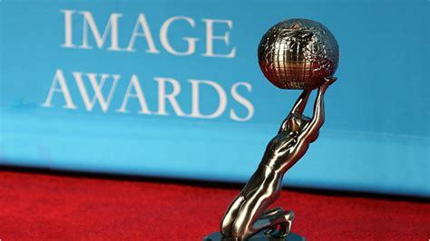 Naacp Image Awards Naacp Image Award Nominations And Television