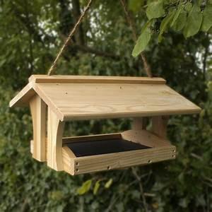 Simple Bird House Plans Joy Studio Design Gallery - Best
