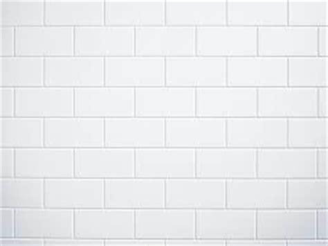 mad  ceramic subway tile  types
