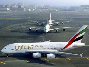 siege a380 emirates emirates airlines fera payer le choix du siège air journal