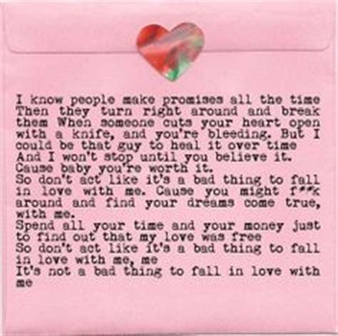 images lyric quotes  lyrics