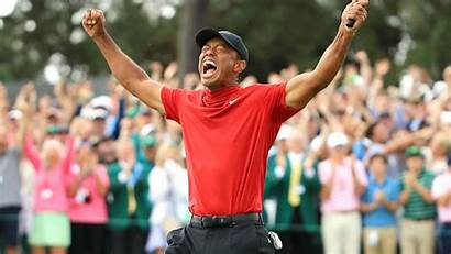 Woods Win Through Rant Hombre Toughest Layers