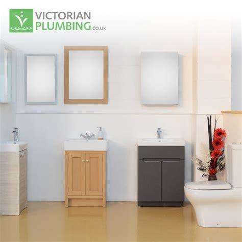 victorian plumbing liverpool  reviews bathroom