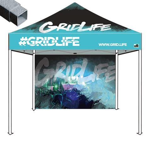 cheap custom tent find custom tent deals alibabacom