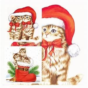 Bierbank Einzeln Kaufen : kitties katze stiefel m tze weihnachten christmas dressed 3 60 ~ Markanthonyermac.com Haus und Dekorationen