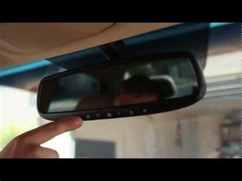 program mercedes garage door opener program garage door opener mercedes e350