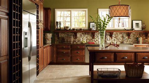 schrock bathroom cabinets kitchen cabinets bathroom cabinetry masterbrand 25876