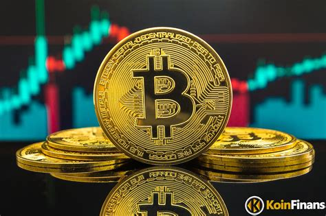 Get live btc/usd exchange btc/usd bitfinex currency converter. Bitcoin 20.000 Dolar'a Yaklaşırken, Analistlerin Rekor Beklentileri Artıyor - KoinFinans