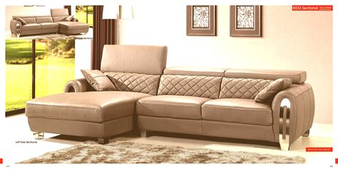 Affordable Sofas Sofa Sleepers Couches Under Furniture