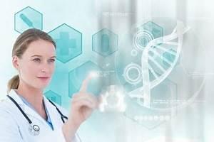 Icones Medicales | Vecteurs et Photos gratuites