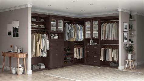 design   closet  custom closets organizer systems