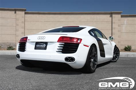 gmg racing  sale hre  wheels  audi