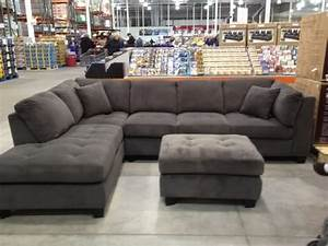 wdyt of this couch pip thenest With costco sectional sofa 799