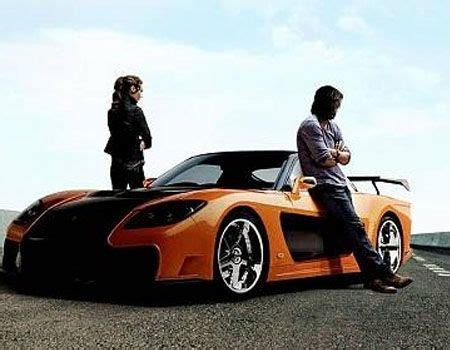 koenigsegg fast and furious 7 17 best images about gal godot on pinterest wonder woman