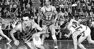 Happy 89th Birthday, Bob Cousy! | CelticsLife.com - Boston ...