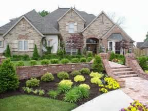 front house landscaping ideas pictures jackson realtor manalapan realtor howell realtor ellen dynov dell alba