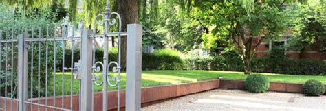 Becker Garten Und Landschaftsbau
