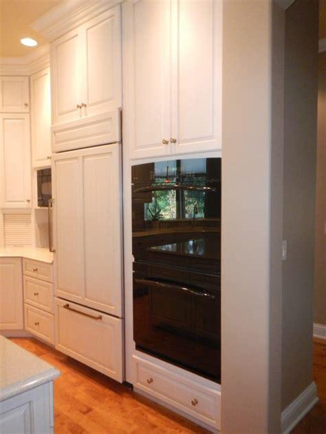kitchen cabinets rockford il kitchens kitchens by diane rockford il 6367