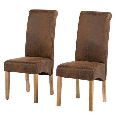 chaise capitonnee nouveaux produits tritooshop