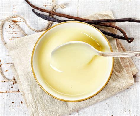 Iebiezinātais piens - Receptes - DELFI