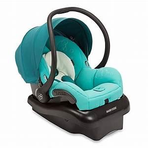 Maxi Cosi Air Protect : maxi cosi mico air protect infant car seat in treasured ~ Jslefanu.com Haus und Dekorationen