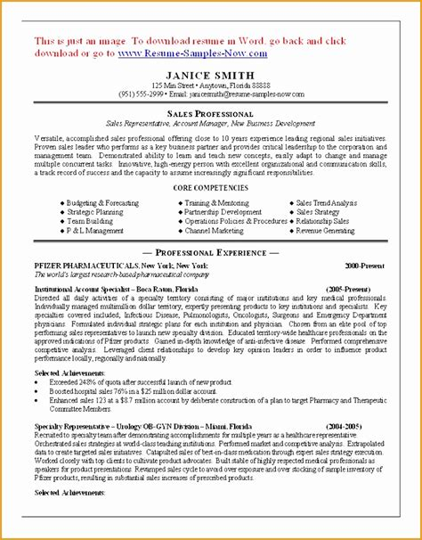 Resume For Esthetician by 9 Esthetician Resume Template Free Sles Exles