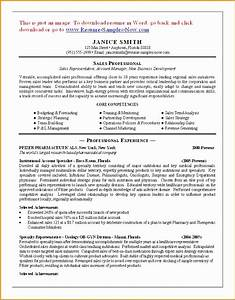 9 esthetician resume template free samples examples With free esthetician resume templates