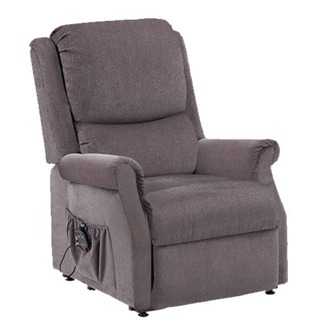 Bariatric Electric Lift Chair by Bariatric Assist A Lift Chair Careplus Living Solutions
