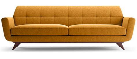 vintage sofas for sale mid century modern furniture 39 manu tailer 39 joybird furniture