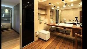 Badezimmer Gestalten Badezimmer Design Badezimmer Design