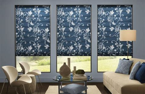 stricklands blinds shades shutters   authorized