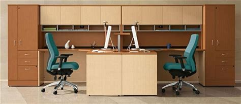 Office Furniture Gsa Approved gsa approved office furniture for u s government ordering