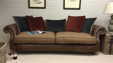 beaumont sofa ghshaw