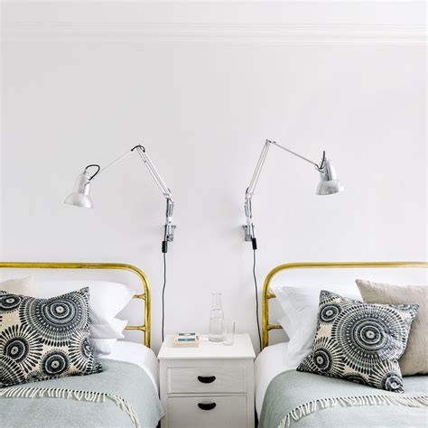 Guest Bedroom Design Ideas Pictures by Guest Bedroom Ideas Guest Bedroom Designs Guest Bedrooms