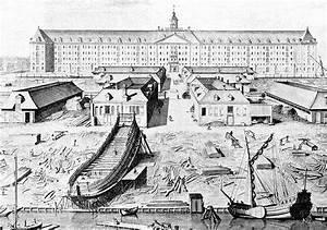 Dutch East India Trading - JungleKey.in Image