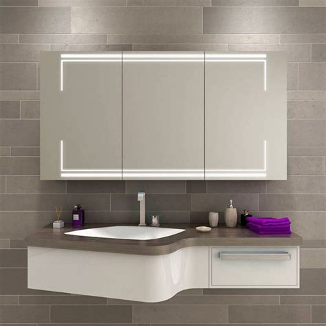Spiegelschrank Fuer Badezimmer by Florenz Badezimmer Spiegelschrank Kaufen Spiegel21