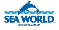 seaworld phone number sea world phone number and contact information
