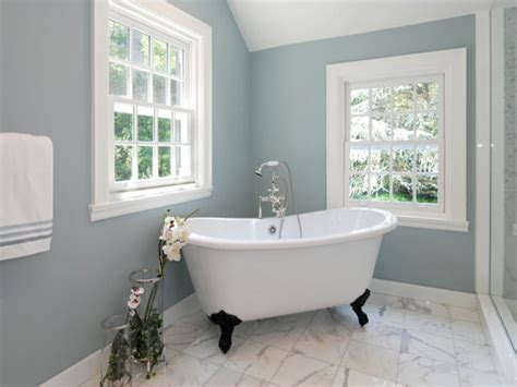 colour ideas for bathrooms popular paint colors for small bathrooms best bathroom