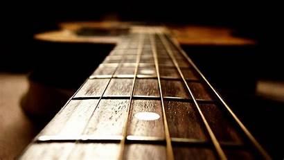 Taylor Wallpapers Guitar Acoustic Guitars