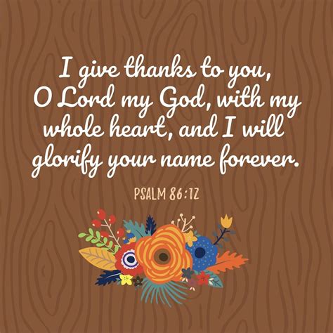 Thanksgiving bible quotes quotesgram there is additionally a collection of motivational thanksgiving quotes photo as well as image. 76 Thanksgiving Bible Verses With Images & Best Scriptures