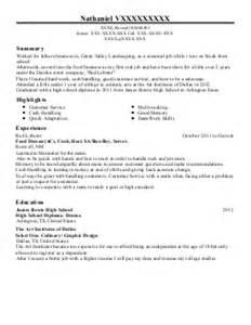 ending of resume sle counter sales resume sales sales lewesmr