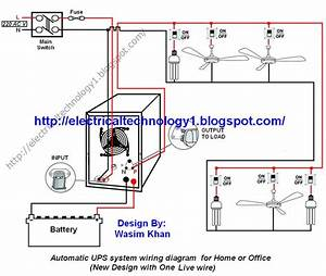 100  Electrical House Wiring Diagram App Hd Wallpapers