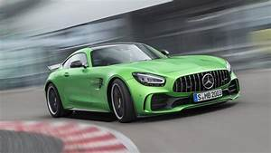 Mercedes, Amg, Gt, Latest, News, Reviews, Specifications