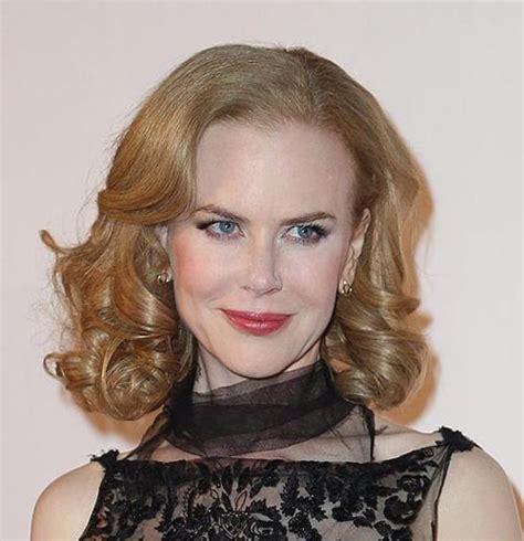 fabulous lob hairstyles for women popular medium length