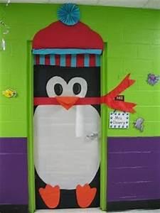 Doors Classroom Door Bulletin Boards Door Decorating