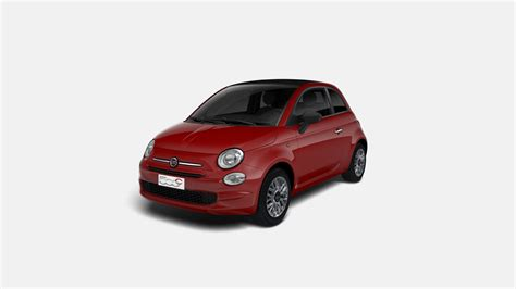Fiat 500c Backgrounds by Fiat 500c Serie 6 E6b Benzine
