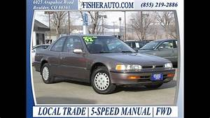 Used Cars Under  10 000