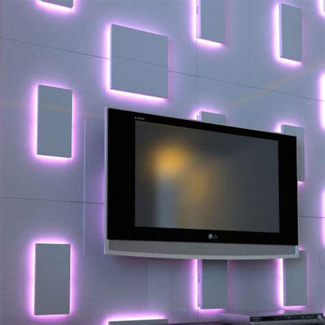 led wall panel led light wall panels