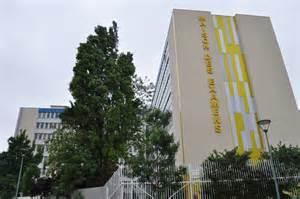 education arcueil l heure du bac petit tour 224 la maison des examens 94 citoyens