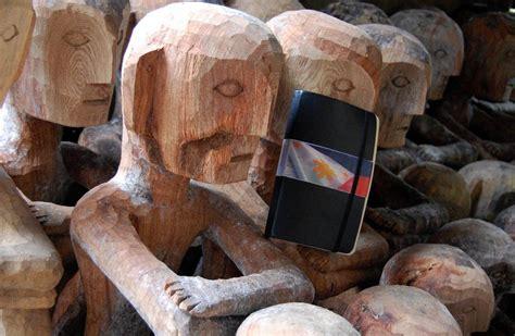 indigenous arts  crafts